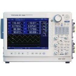 PX8000 - прецизионный измеритель мощности