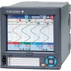 DX1000 - станция сбора данных