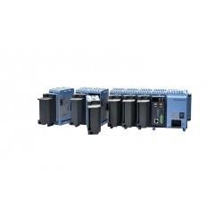 GM10 - безбумажный регистратор