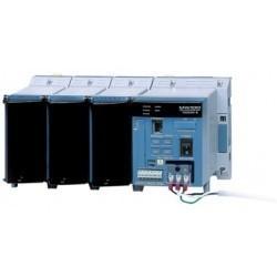 MW100 - система сбора данных