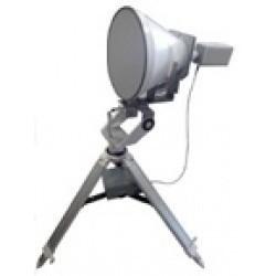 Антенна активная измерительная П6-80/3АА