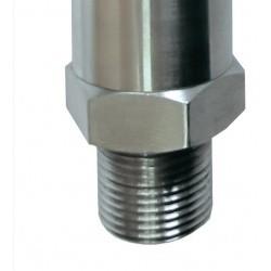 Датчик (преобразователь) давления измерительный БД-1