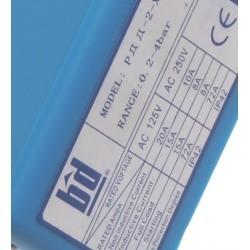 Реле давления тип РДД-2-Х