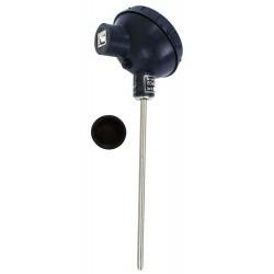 Промышленный регистратор (даталоггер) температуры EClerk-USB-2Pt-Kl