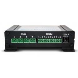 Контроллер Actidata NV3