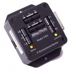 Контроллер состояния окружающей среды ЕМ1