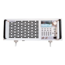 AEL-8415 — электронная программируемая нагрузка
