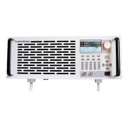 AEL-8440 — электронная программируемая нагрузка