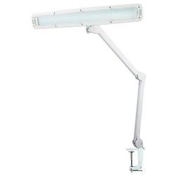 ALL-6013 — светильник светодиодный настольный