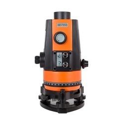 RGK V100 — прибор вертикального проектирования