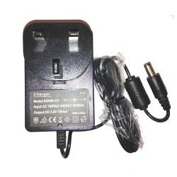 RGK KD500-CIII — зарядное устройство 900 мА