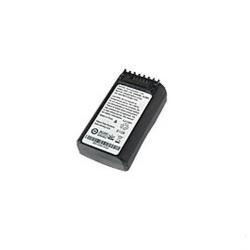 RGK АКБ UL-44 — аккумулятор 5400 мА/ч Li-ion для RGK UL-44W