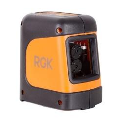 RGK ML-11 — лазерный нивелир