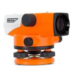 RGK N-24 — оптический нивелир