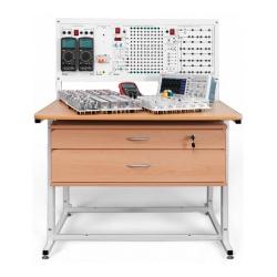 Учебный лабораторный стенд ФОЭ1-С-Р