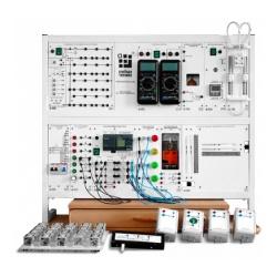 Учебный лабораторный стенд ОАП1-Н-Р