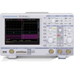 HMO1222 — цифровой осциллограф