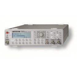 НМ8123 — программируемый частотомер (3 ГГц)