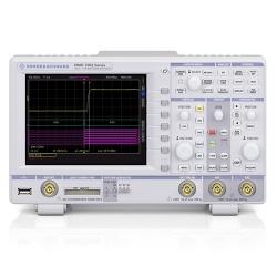 HMO1232 — цифровой осциллограф
