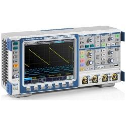 RTM2022 — цифровой осциллограф