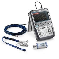ZPH — анализатор кабелей и антенн