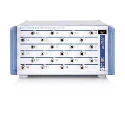 ZNBT8 — векторный анализатор цепей 9 кГц – 8,5 ГГц
