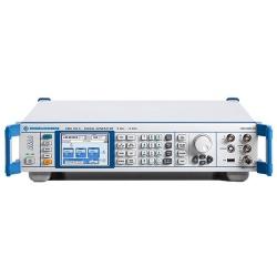 SMA100A — генератор сигналов