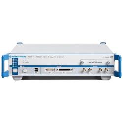 AFQ100B — генератор сверхширокополосных сигналов и I/Q-модуляции
