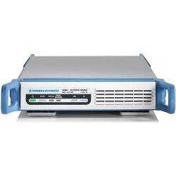 SGТ100A — векторный генератор сигналов