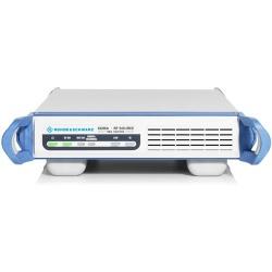 SGS100A — генератор сигналов
