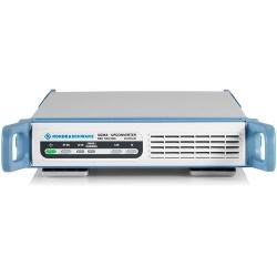 SGU100A — преобразователь частоты