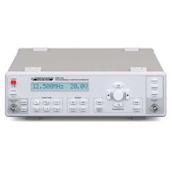 HM8150 — генератор произвольных функций