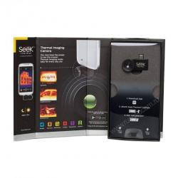 Тепловизор для смартфона Seek Thermal Android (KIT FB0050A)