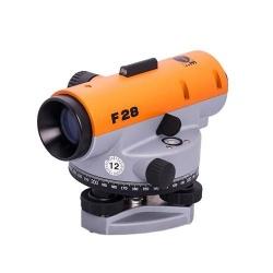 Оптический нивелир NEDO F32