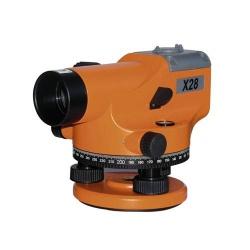 Оптический нивелир NEDO X28