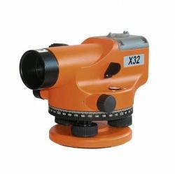 Оптический нивелир NEDO X32