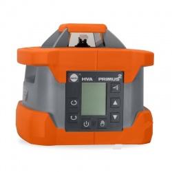 Лазерный нивелир NEDO PRIMUS2 HVA