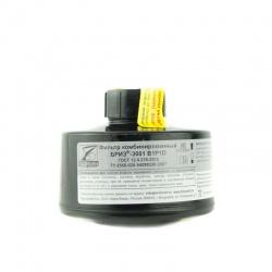 Фильтры комбинированные Бриз - 3001