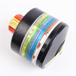 Фильтры комбинированные специальные Бриз - 3002