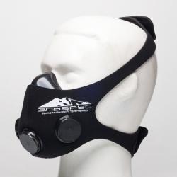Дыхательный тренажер Эльбрус