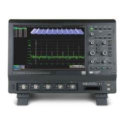 HDO4024AR-MS — цифровой осциллограф