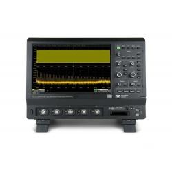 HDO6104AR-MS — осциллограф цифровой запоминающий с увеличенным разрешением АЦП