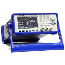ADG-4512 — генератор сигналов радиочастотный
