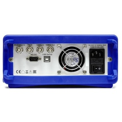 ADG-4522 — генератор сигналов радиочастотный