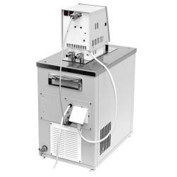 КРИО-ВТ-12-1 Термостат жидкостный низкотемпературный