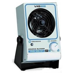 VKG ION 01 — настольный ионизатор
