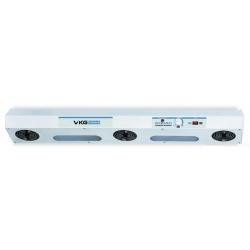 VKG ION 03 — подвесной ионизатор