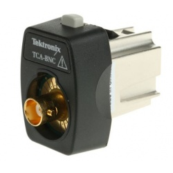 TCA-BNC — адаптер