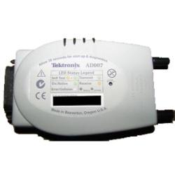 AD007 — GPIB-LAN адаптер