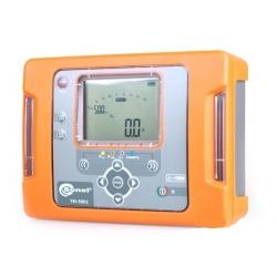 ТМ-5001 — измеритель параметров электроизоляции